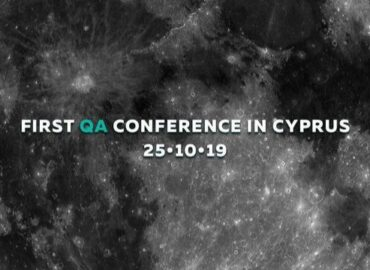 Cyprus Quality Conference 2019