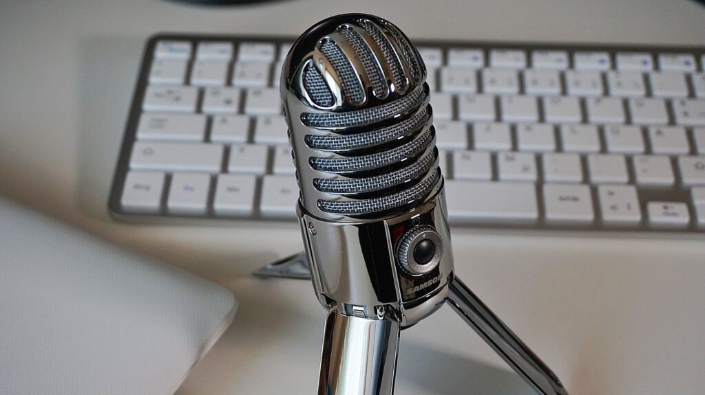 The 13 Best Cloud Computing Podcasts
